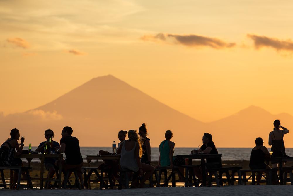 Cari tiket pesawat murah ke Indonesia Timur? Lihat infonya di sini!