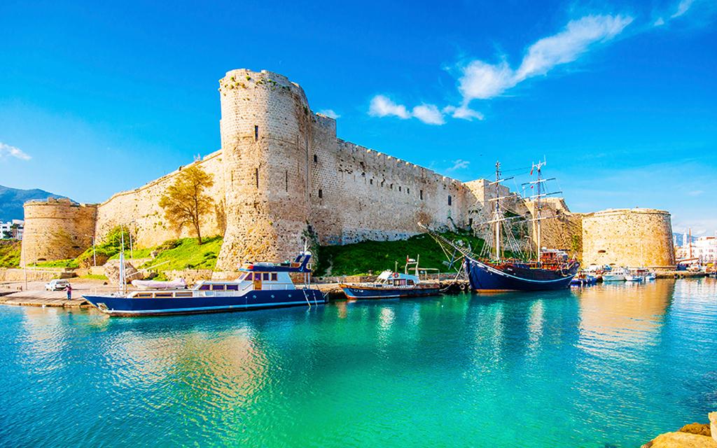 Cyprus (Travel Restrictions, COVID Tests & Quarantine Requirements) - Wego  Travel Blog