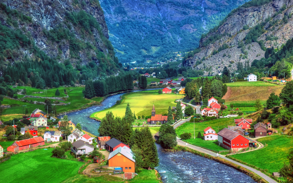 Norway (Travel Restrictions, COVID Tests & Quarantine Requirements) - Wego  Travel Blog