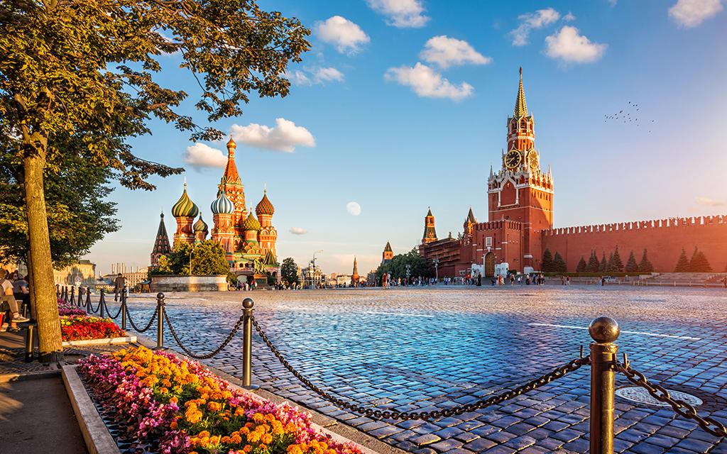 Russia Travel Restrictions Covid Tests Quarantine Requirements Wego Travel Blog