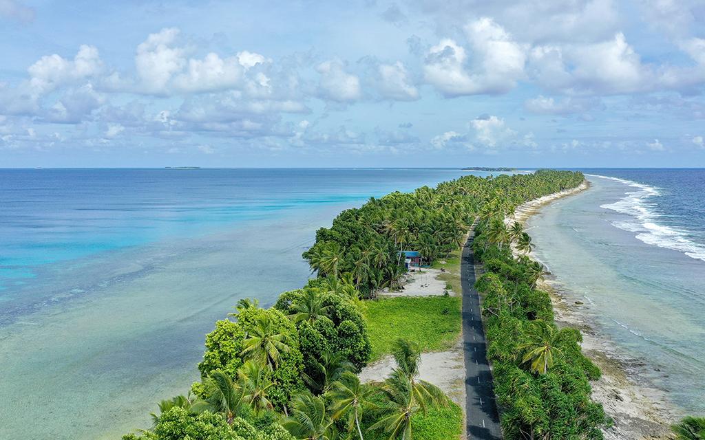 Tuvalu (Travel Restrictions, COVID Tests & Quarantine Requirements) - Wego  Travel Blog