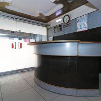 Ashoka International Hotel