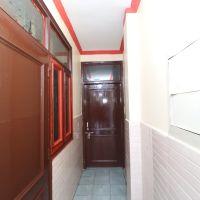 Hotel Indian Residency