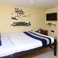 OYO Rooms 323 Maulali