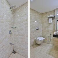 Hotel Shiv Kunj Exotica 295
