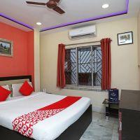 Rajarhat Rooms