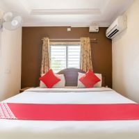 Sree Balaji Residency 352