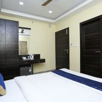 OYO Rooms 507 Behala