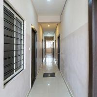 Hotel Shri Kalyan 024
