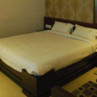 Galaxy View Hotel Pvt Ltd 001