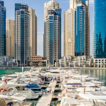 Barcelo Residences Dubai Marina Dubai Deals Booking Bh Wego Com