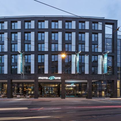 Motel One Bremen, Bremen: Deals & Booking | bh.wego.com
