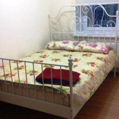 Koloss Bakalinskaya 641 Ufa Deals Booking Bhwegocom