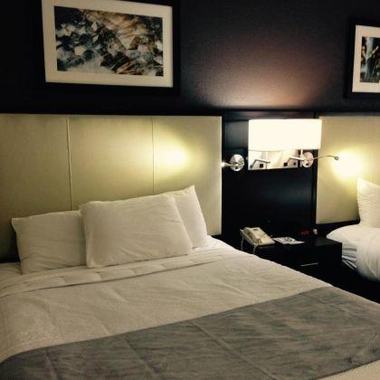 Cherokee Grand Hotel Cherokee Deals Booking Bh Wego Com