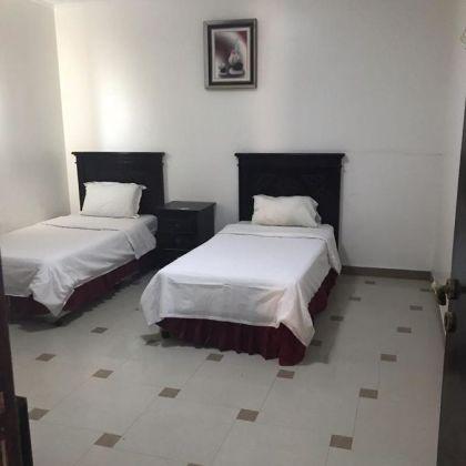Almakan Almosafer Hotel 106 الرياض 13