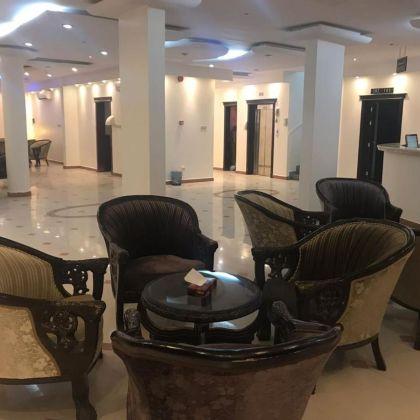 Almakan Almosafer Hotel 106 الرياض 3 3