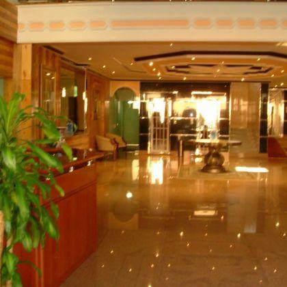 حجز فندق فندق عرش بلقيس الدمام أسعار الغرف وتقييمات النزلاء Wego Qa