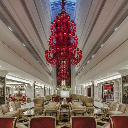 Kaya Artemis Resort Casino Trikomo Deals Booking Iq Wego Com