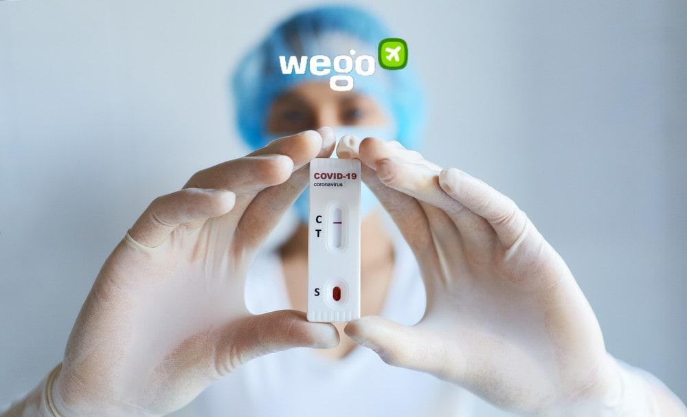 Tempat-Rapid-Test-dan-PCR-Swab-Test-di-Jakarta
