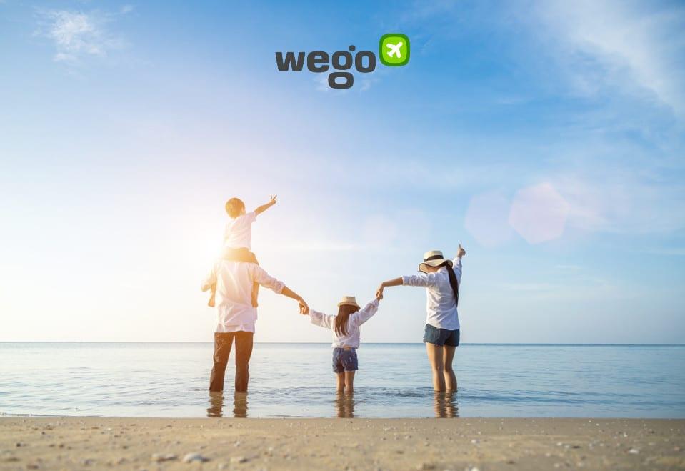 Mengunjungi-Bali-Saat-Pandemi-Bersama-Keluarga_Wego