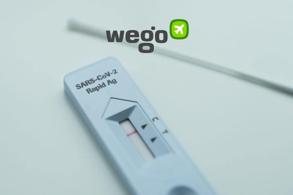 Wego_Tes-Covid-Bandung