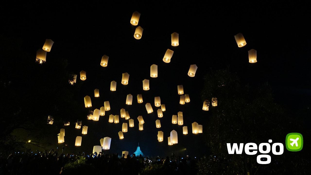 Featured Image_Waisak Indonesia