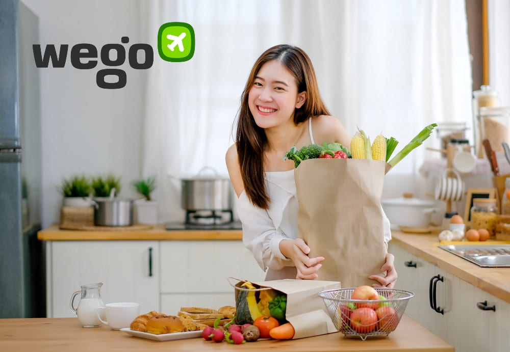 Featured_12 Alternatif Pengganti Kantong Plastik