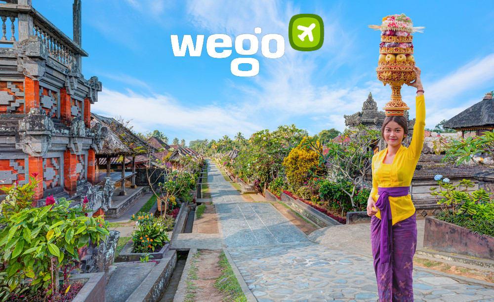Wego_Desa-Wisata-Indonesia