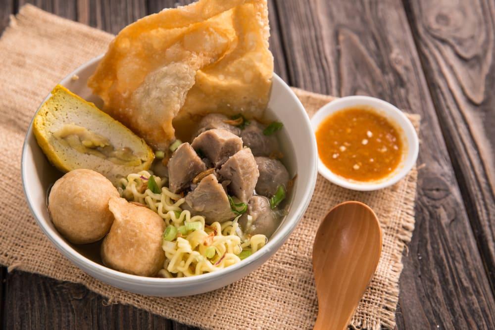 bakso kuliner khas musim hujan_wego