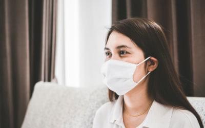 Cara Isolasi Mandiri dan Info Paket Isolasi COVID-19 dari Rumah Sakit (Update 2 Oktober 2020)