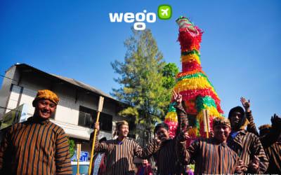 Wego_Tradisi Unik Indonesia Menyambut Ramadan