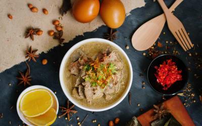 8 Rekomendasi Kuliner Makassar yang Pasti Bikin Ketagihan