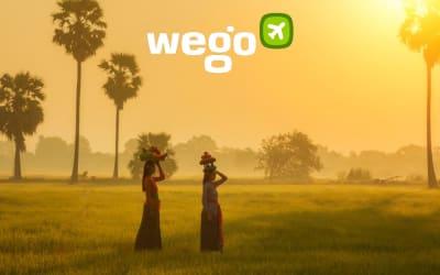 Dalam Negeri hingga Mancanegara, Ini 10 Film Bertema Alam dan Budaya untuk Traveler yang Suka Bertualang!